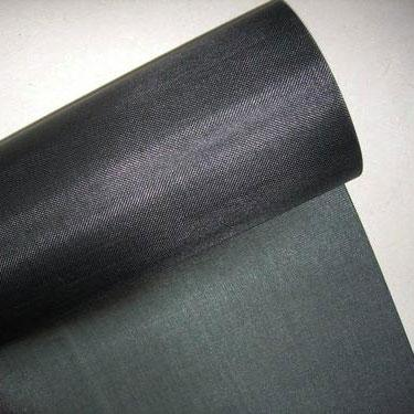 Application of glass fiber preheating and drying