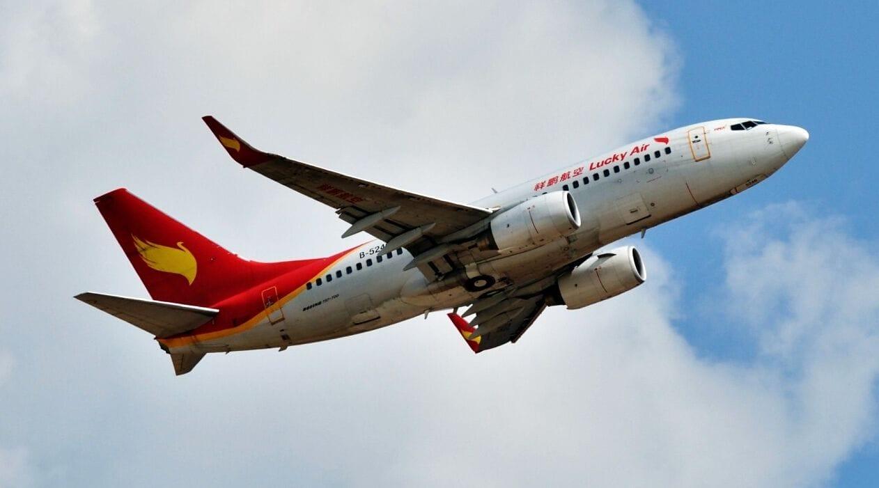 碳纤维大飞机应用-联净加热辊
