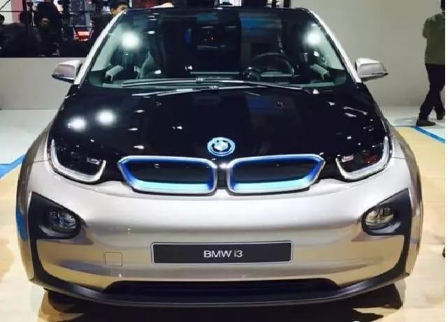 碳纤维汽车轻量化-联净加热辊