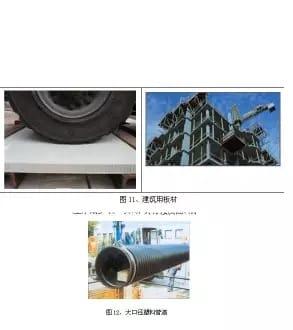 碳纤维建材-联净加热辊