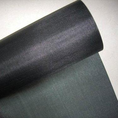 玻璃纤维预热、烘干应用(en)