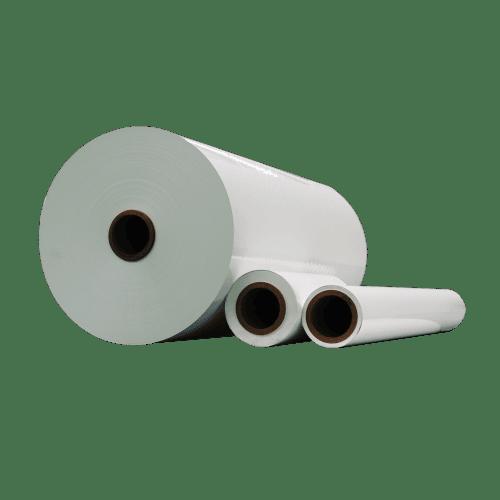 覆膜鐵專用膜