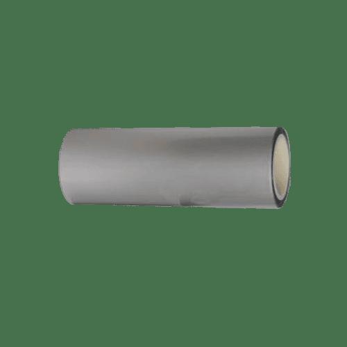 Aluminum plastic film