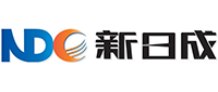 新日成熱熔膠設備有限公司