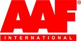 愛美克空氣過濾器(蘇州)有限公司
