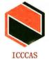 中科院山西煤炭化學研究所