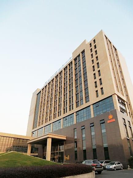 中环科技园大楼-2.jpg