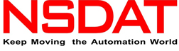 蘇州隆士丹自動化技術有限公司