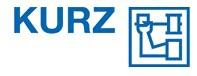 庫爾茲壓燙科技(合肥)有限公司