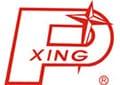 上海新星印刷器材有限公司
