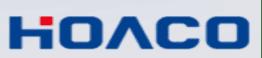 山東華滋自動化技術股份有限公司
