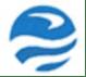 邢台海裕鋰能電池設備有限公司