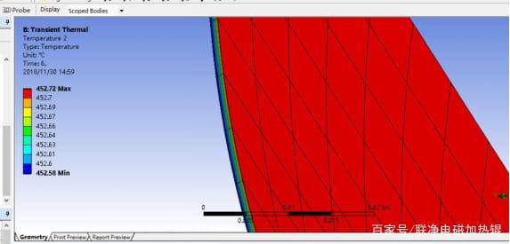 升温完成材料温度分布图.jpg