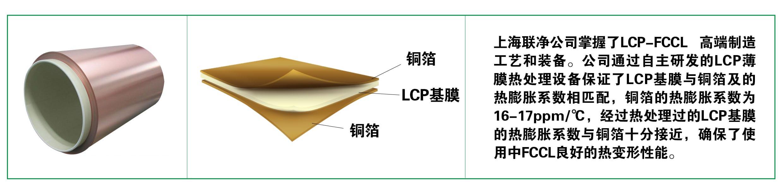 FCCL介绍.jpg