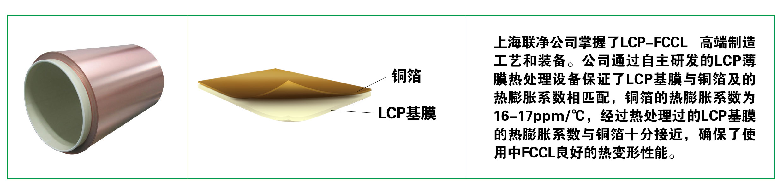 FCCL介紹(單面).jpg
